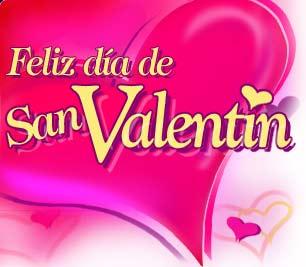 Horóscopo del 14 de febrero 2021: predicción en el amor en San Valentin