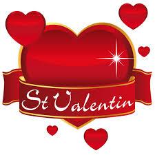 Tu futuro sentimental para el dia 14/02/2020, San Valentin, a traves del Tarot